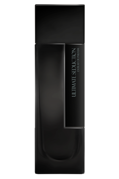 Black Label : Ultimate Seduction - Laurent Mazzone Parfums