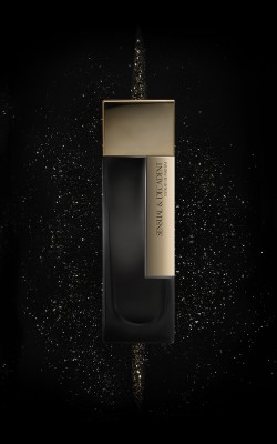 Gold Label : Sensual & Decadent - Laurent Mazzone Parfums