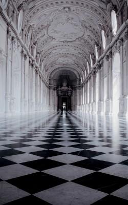 Silver Label : Kingdom Of Dreams - Laurent Mazzone Parfums