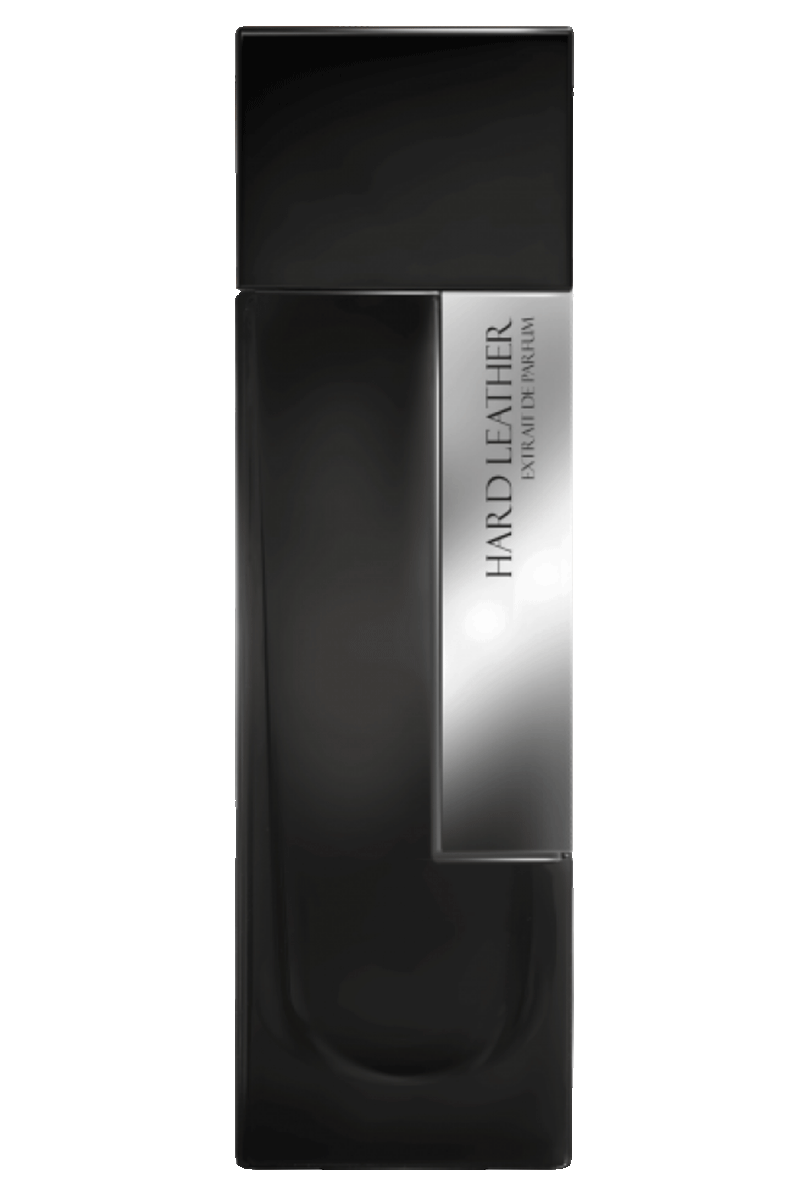 HARD LEATHER - LM Parfums