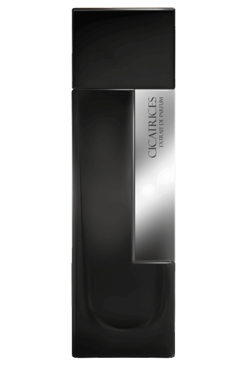 CICATRICES - LM Parfums