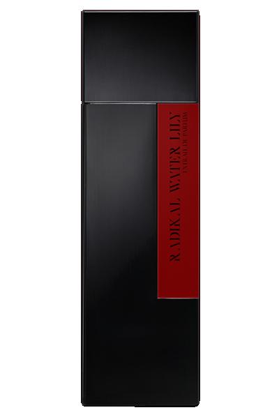 Radikal : Radikal Water Lily - Laurent Mazzone Parfums