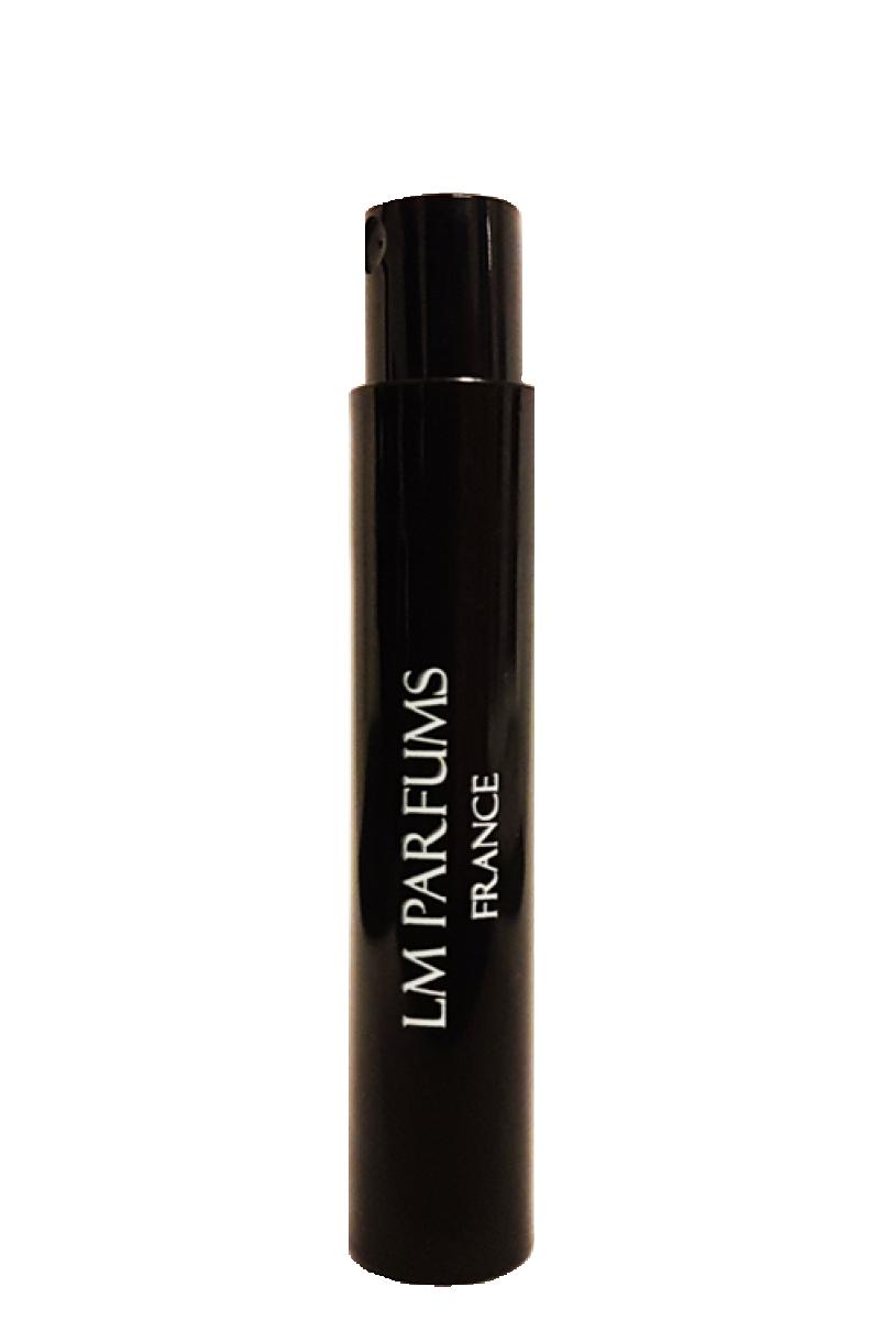 SAMPLE SENSUAL & DECADENT  - LM Parfums