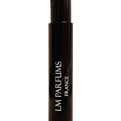 Samples : Sample Radikal Lotus - Laurent Mazzone Parfums