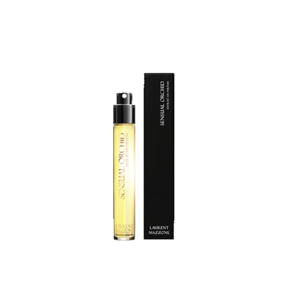 Spray : Sensual Orchid - Laurent Mazzone Parfums