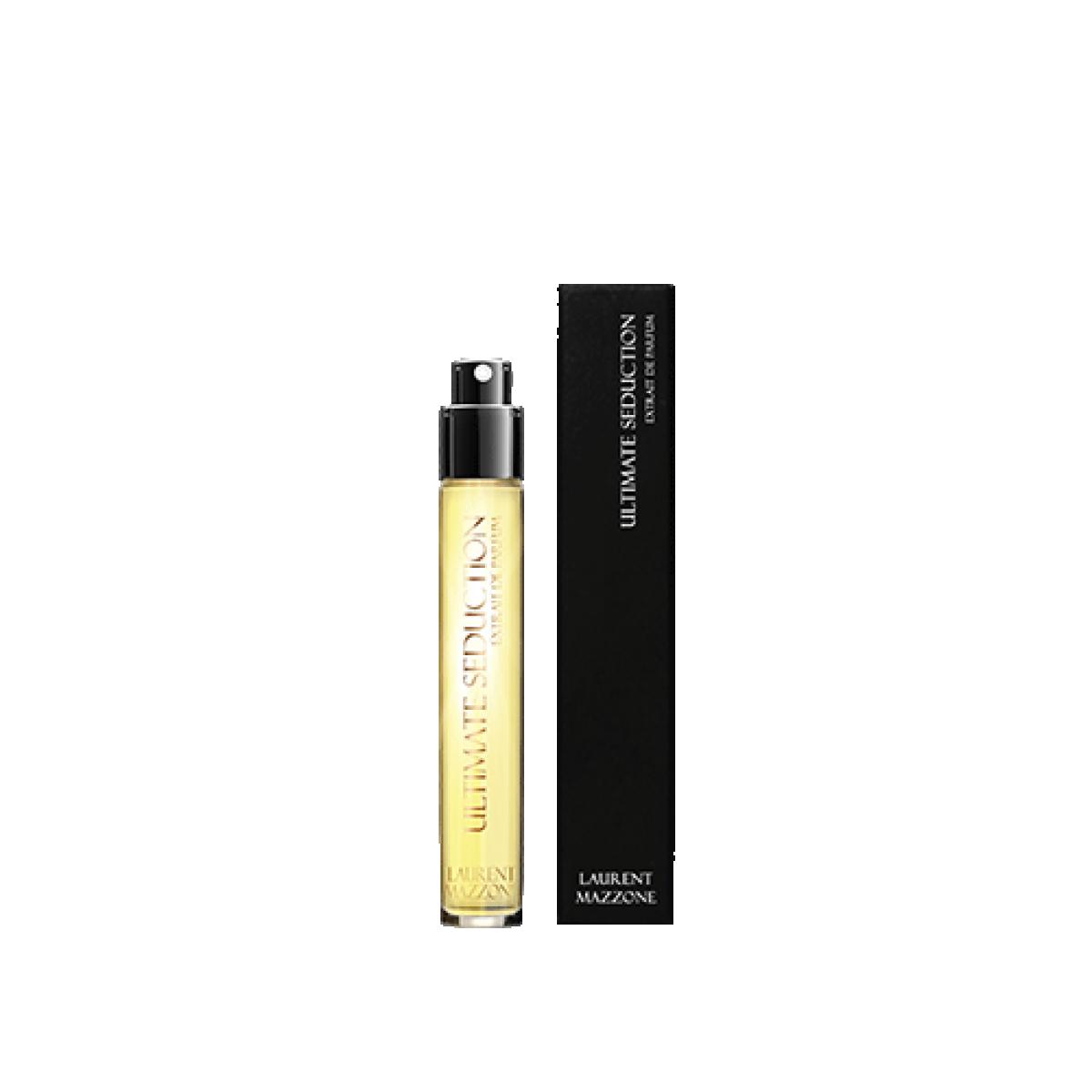 ULTIMATE SEDUCTION - LM Parfums