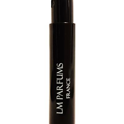 Samples : Infinite Definitive - Laurent Mazzone Parfums