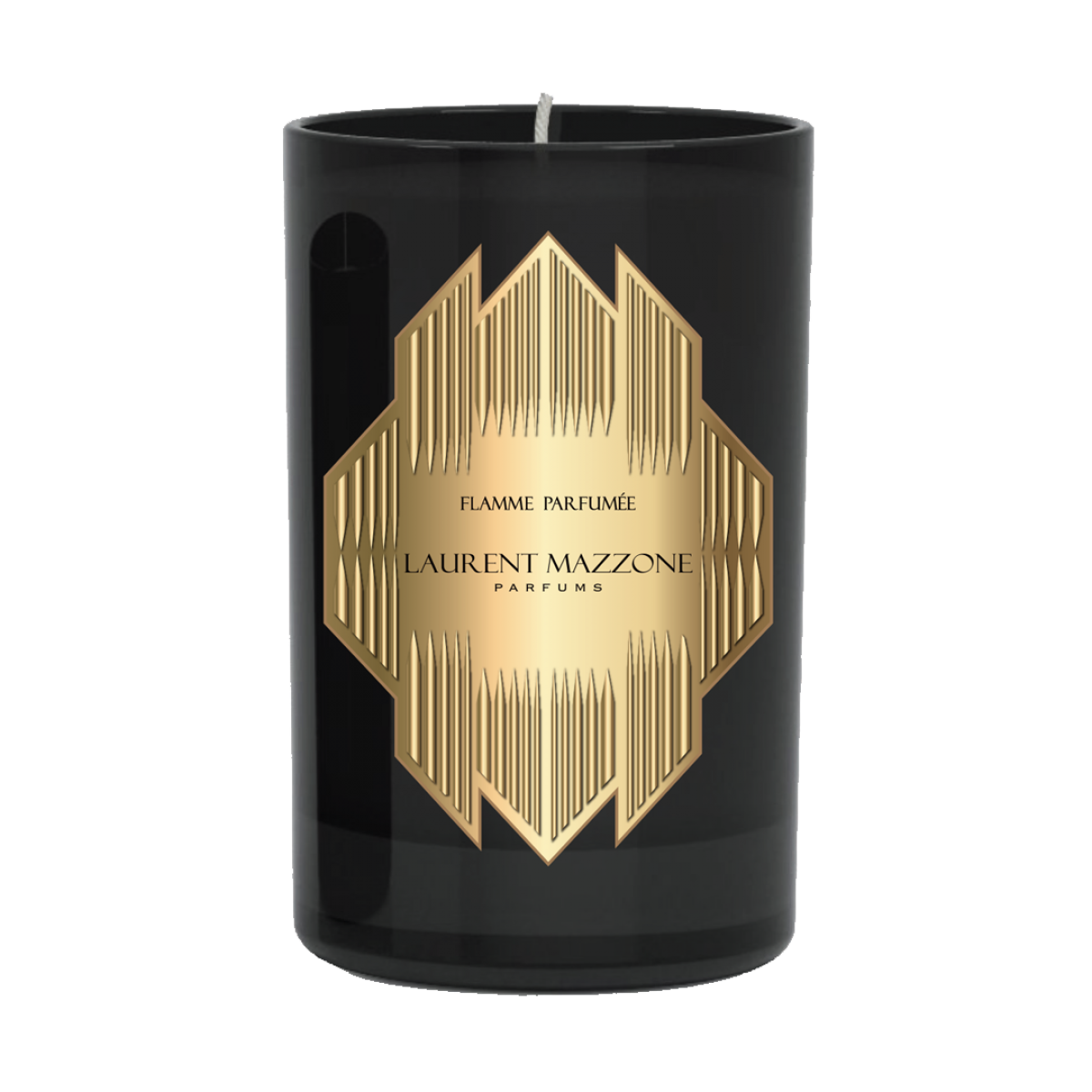 FLAMME PARFUMEE VELENO DORE - LM Parfums