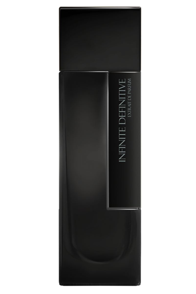 INFINITE DEFINITIVE - LM Parfums