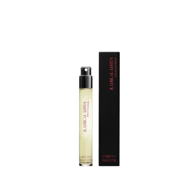 Spray : Radikal Lotus - Laurent Mazzone Parfums