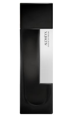 White Label : Aldhèyx - Laurent Mazzone Parfums