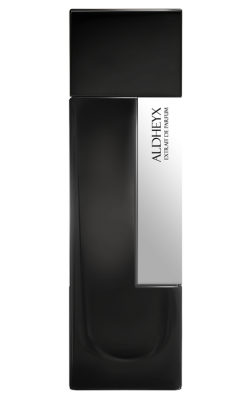 White Label : Aldhèyx - Laurent Mazzone Parfums