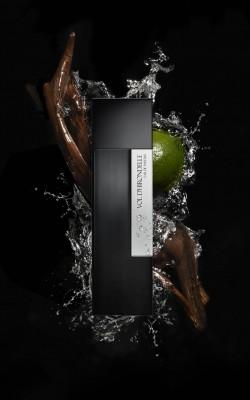 White Label : Vol D'hirondelle - Laurent Mazzone Parfums