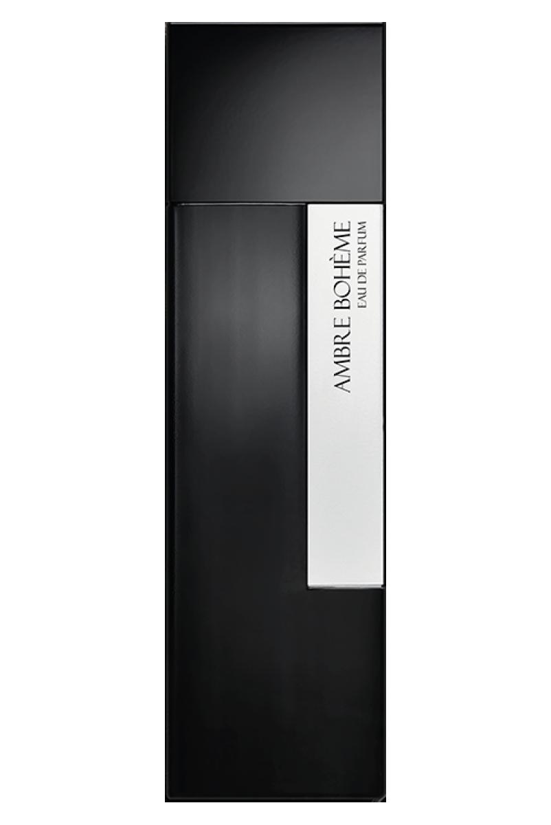 AMBRE BOHÈME - LM Parfums