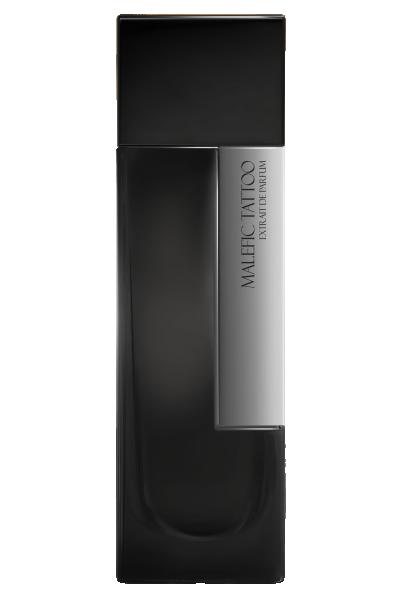 Silver Label : Malefic Tattoo - Laurent Mazzone Parfums
