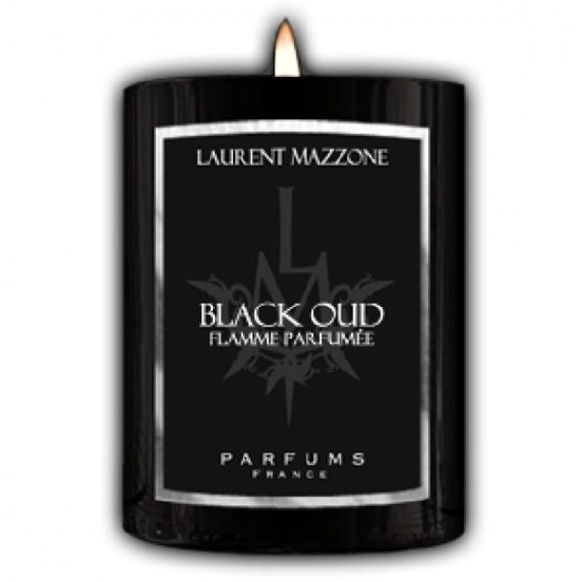BLACK OUD - LM Parfums