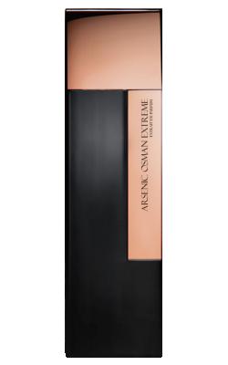 Extreme : Arsenic Osman Extreme - Laurent Mazzone Parfums