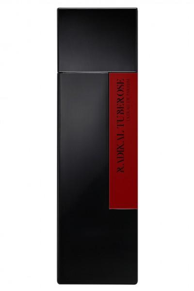 Radikal : Radikal Tuberose - Laurent Mazzone Parfums