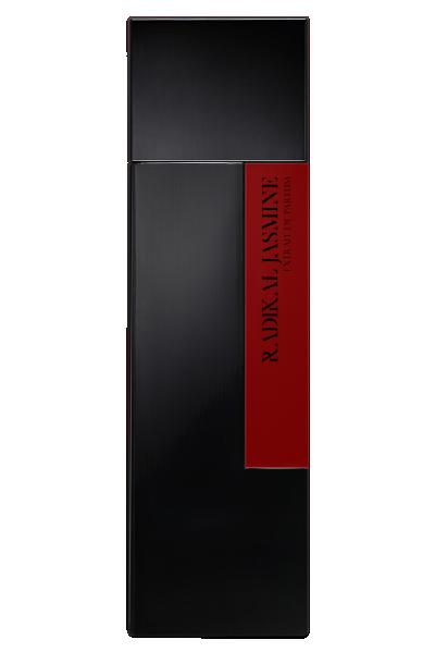 Radikal : Radikal Jasmine - Laurent Mazzone Parfums