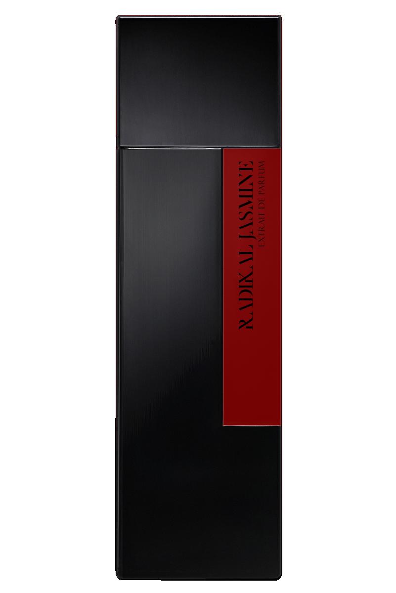 RADIKAL JASMINE - LM Parfums