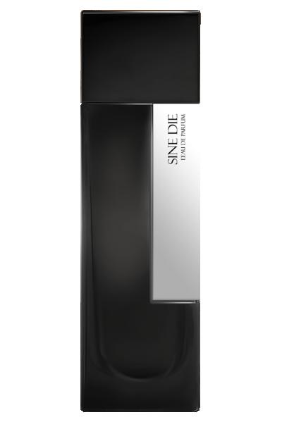White Label : Sine Die - Laurent Mazzone Parfums