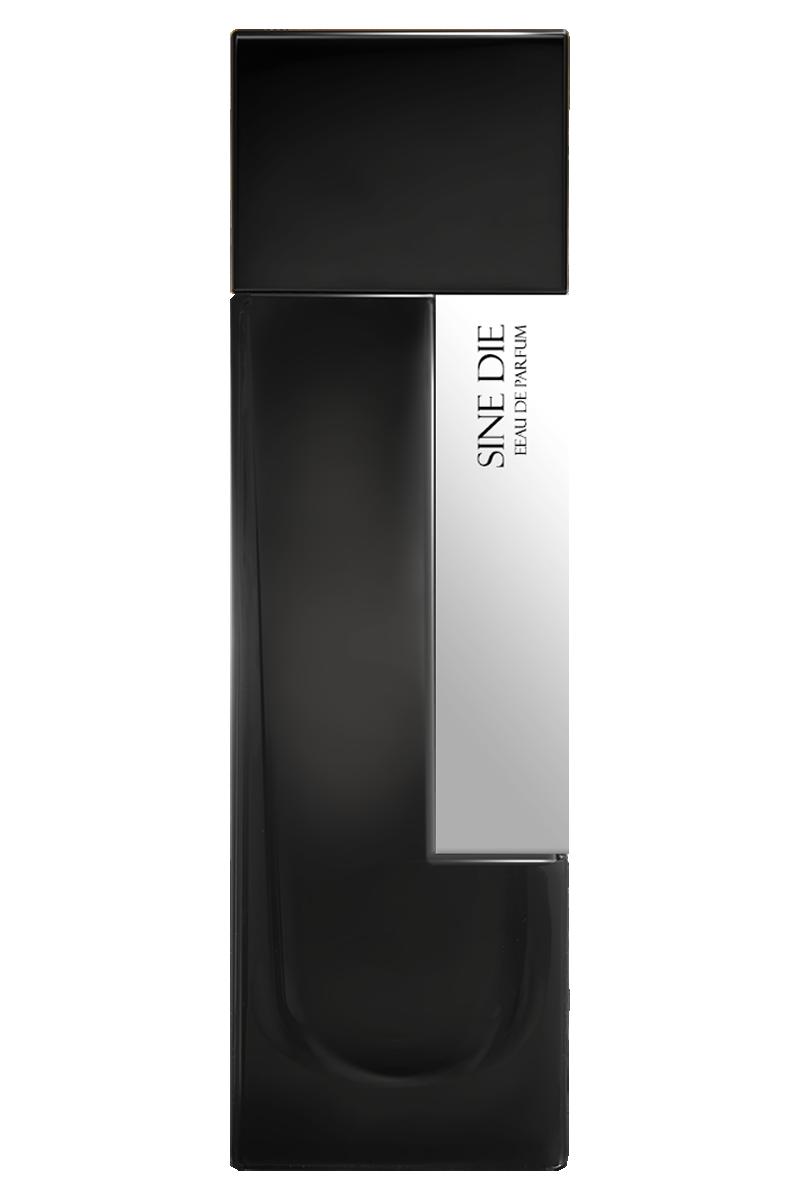 SINE DIE - LM Parfums