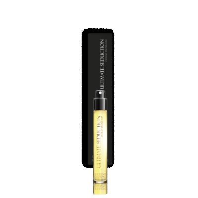 Format Voyage 15Ml : Ultimate Seduction - Laurent Mazzone Parfums