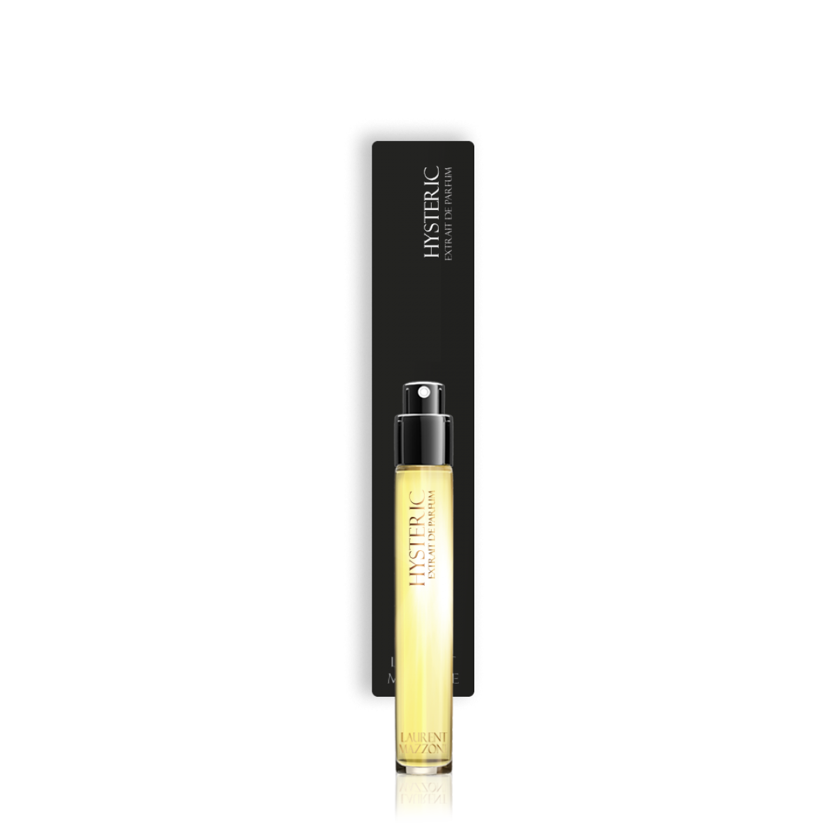 HYSTERIC - LM Parfums