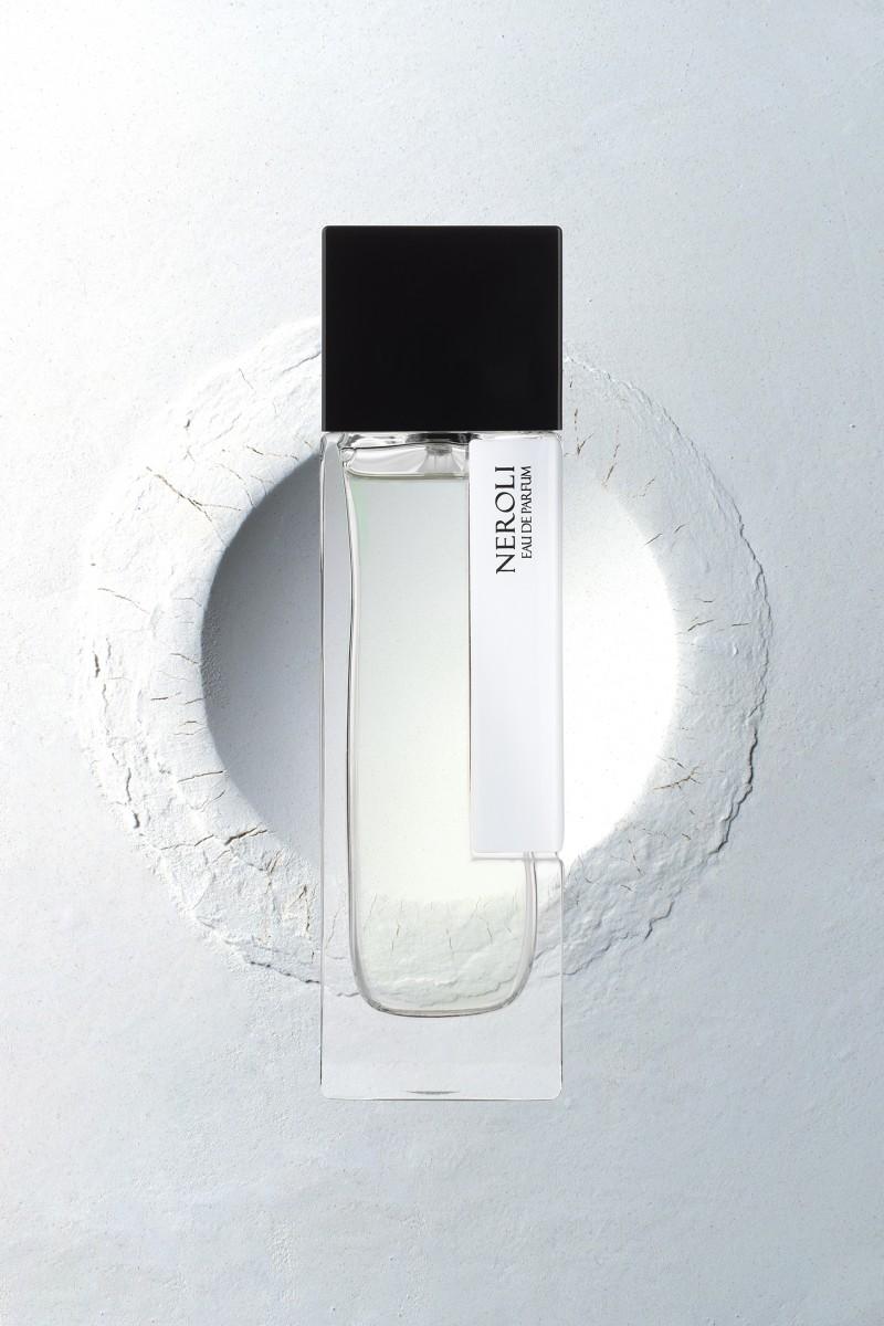 NEROLI - LM Parfums
